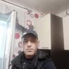 женя, 34, г.Вологда