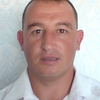 AIDAR, 40, г.Сарманово