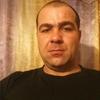 Sergey, 43, Oblivskaya
