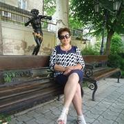 натали 60 Николаев