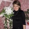 Елена, 44, Бiлолуцьк
