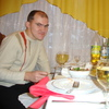МИШУТКА, 34, г.Бельцы