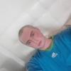 Aleks Sevastjanovs, 21, г.Рига