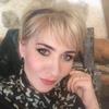 Виктория, 37, г.Ялта