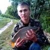 Саня, 30, г.Радивилов