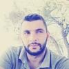 Tural, 29, г.Закаталы