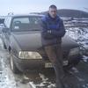 Давид, 35, Подільськ