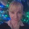 Ксюша, 27, Бобровиця