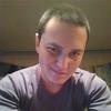 Дмитрий, 26, г.Улан-Удэ