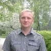 Андрей, 47, г.Брест