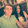 Дима, 17, г.Харьков