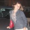 Ninka, 37, г.Тверия