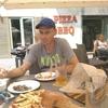 Саша, 34, г.Бобринец