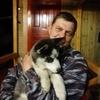 Сергей, 49, г.Тогучин