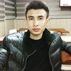 саят, 24, г.Талдыкорган