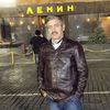 Артур, 48, г.Махачкала