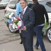 Николай, 34 года, Овен, Санкт-Петербург