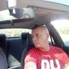 Вадим, 57, г.Запорожье