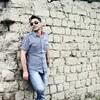 Elxan, 44, г.Баку