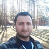 Arshak, 35, г.Ереван