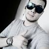 Максим Аржевикин, 21, г.Бишкек