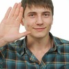 Ivan, 28, г.Ужгород