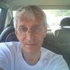 Марат, 54, г.Омск