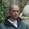 Леонид, 35, г.Йошкар-Ола