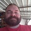 Brian, 36, г.Реддинг