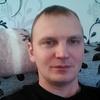 Ильнур, 31, г.Новый Узень