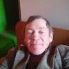 Вячеслав, 48, г.Ставрополь