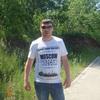 Александр, 31, г.Тольятти
