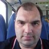 Игорь, 37, г.Таганрог
