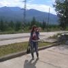 ольга, 36, Кадіївка