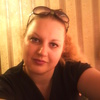 Людмила, 38, г.Белово