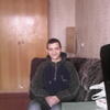 Саша Александр, 19, г.Гомель