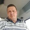 Edik, 35, г.Таллин
