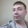 Макс, 24, г.Дубна