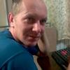 Михаил, 37, г.Приозерск