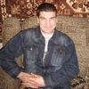 Дмитрий, 44, г.Серпухов
