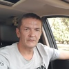 сергей, 42, г.Анапа