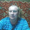 владимир, 51, г.Унеча
