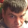 Юрий, 44, г.Истра