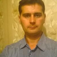 Алексей, 43 года, Рак, Казань