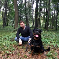 Золтан, 33 года, Дева, Владикавказ
