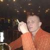 Евгений, 30, г.Сальск