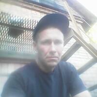 Вадим Шмуйлович, 45 лет, Овен, Новосибирск