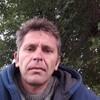 Александр, 37, г.Бишкек