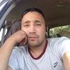 Sergei, 33, г.Якутск