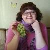 Анастасия, 37, г.Кировск